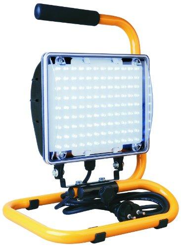 Elro HL108S LED-Arbeitsscheinwerfer