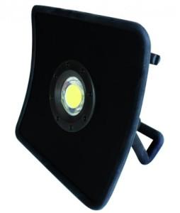 Scangrip NOVA 50 LED-Arbeitsleuchte, 50W, 5000 Lumen 035055
