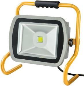 Brennstuhl LED Strahler 80W