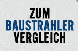 Logo Baustrahler Test